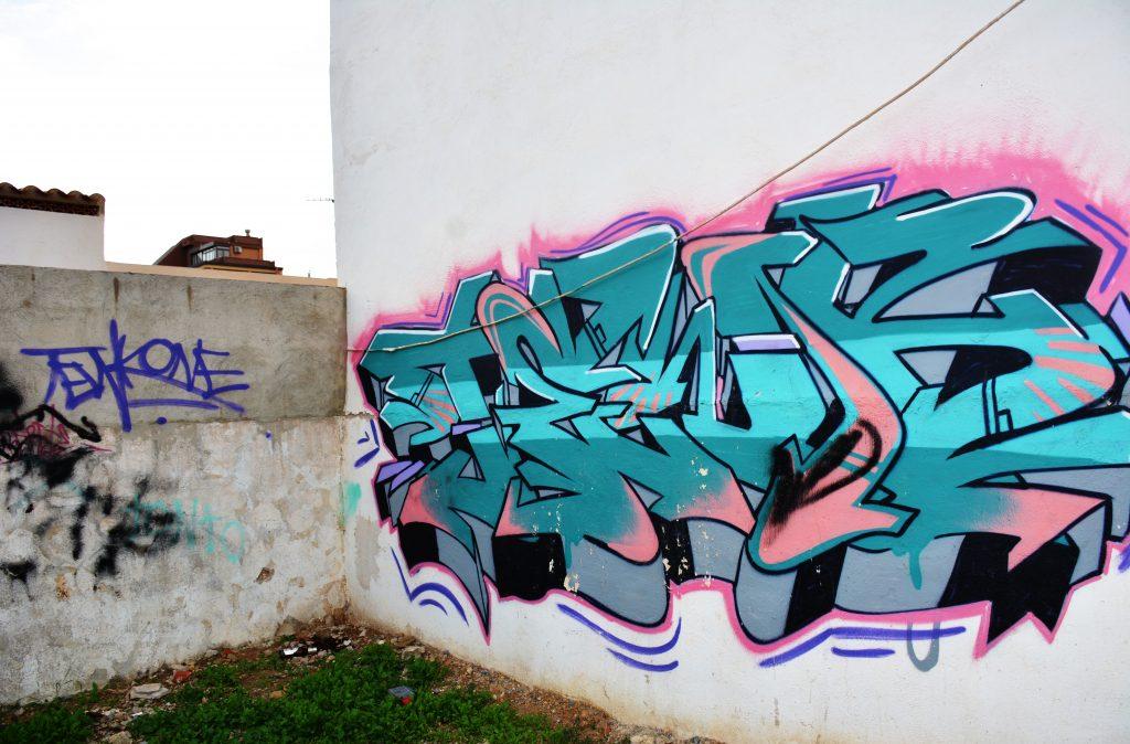 DSC_4796